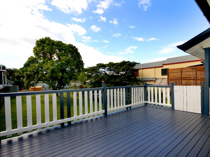 337 Zillmere Road, Zillmere