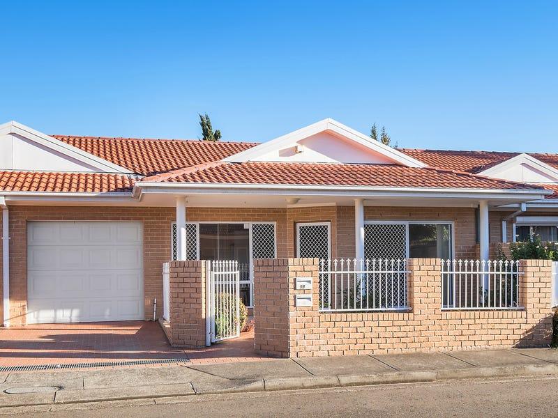9B Emmaline Street, Ramsgate Beach, NSW 2217