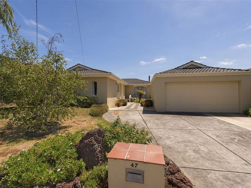 47 Golden Grove, Glen Waverley