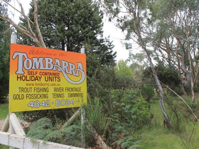 579 Northangera Road, Mongarlowe, NSW 2622