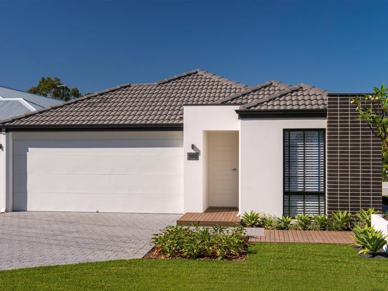 Address available on request, Balga