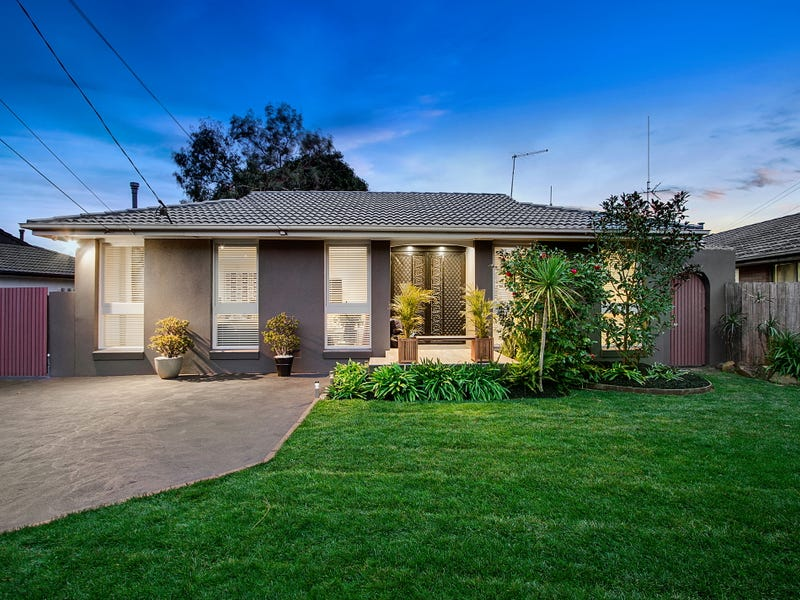 5 Brunei Grove, Frankston