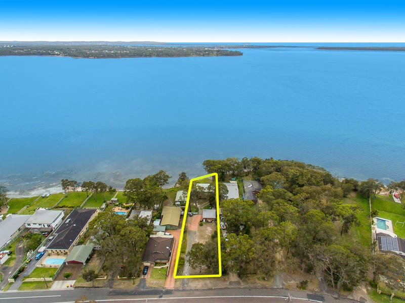 79 Malvina Parade, Lake Haven