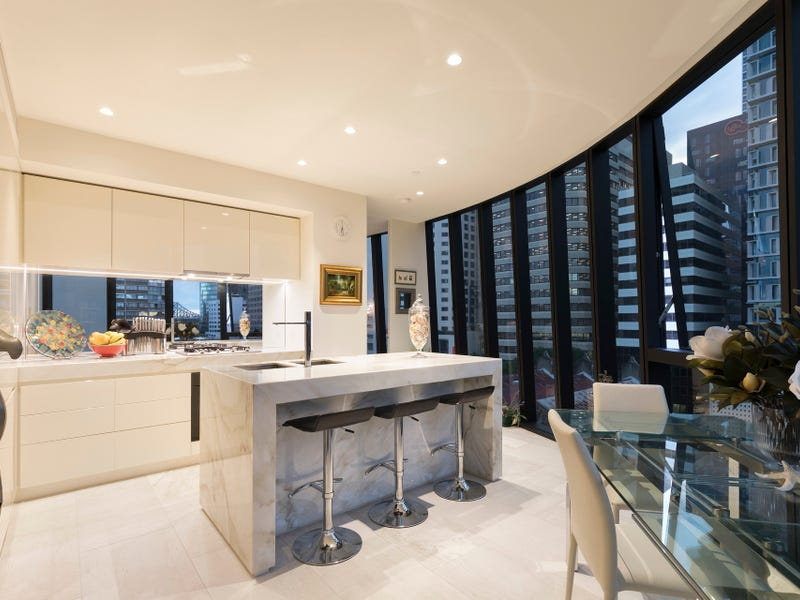 501/140 Alice Street, Brisbane City