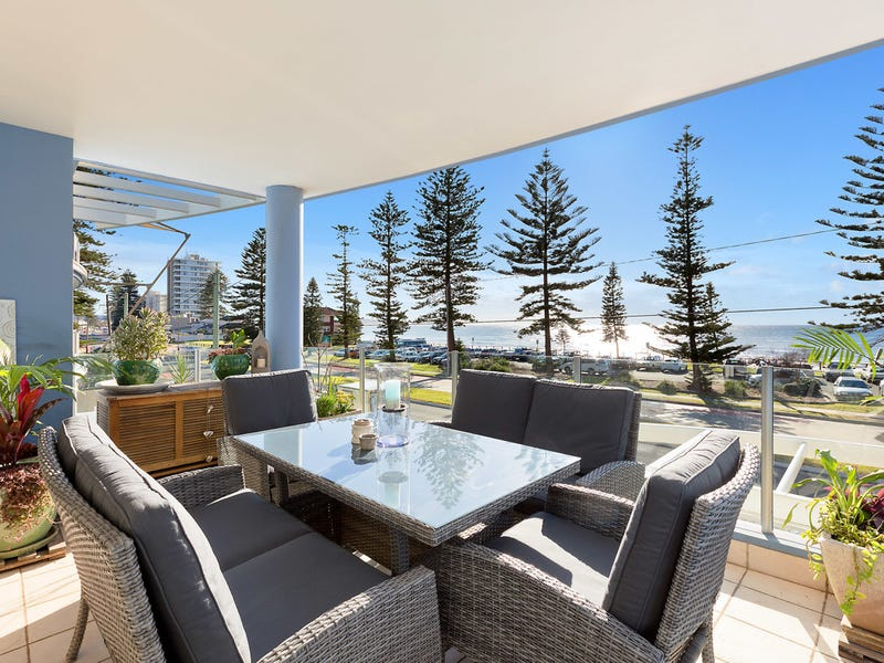 23/1145 Pittwater Road, Collaroy