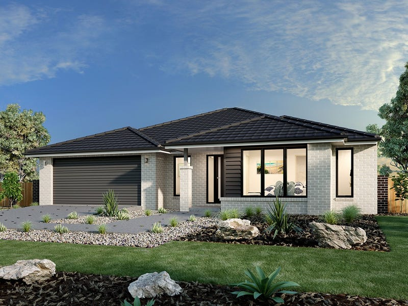 Lot 24 Nathan Court, Jubilee Pocket