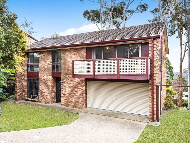 9 Henry Kendall Close, Heathcote, NSW 2233