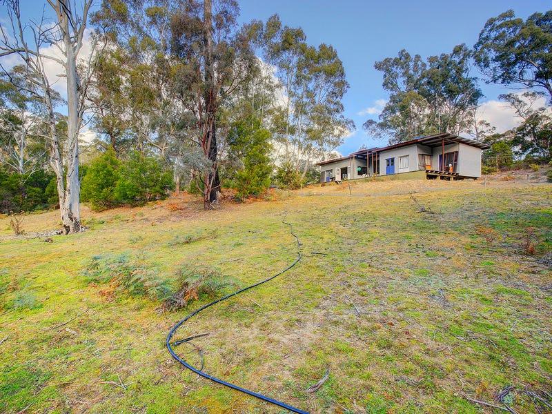 252 Nerrimunga Creek Road, Windellama, NSW 2580