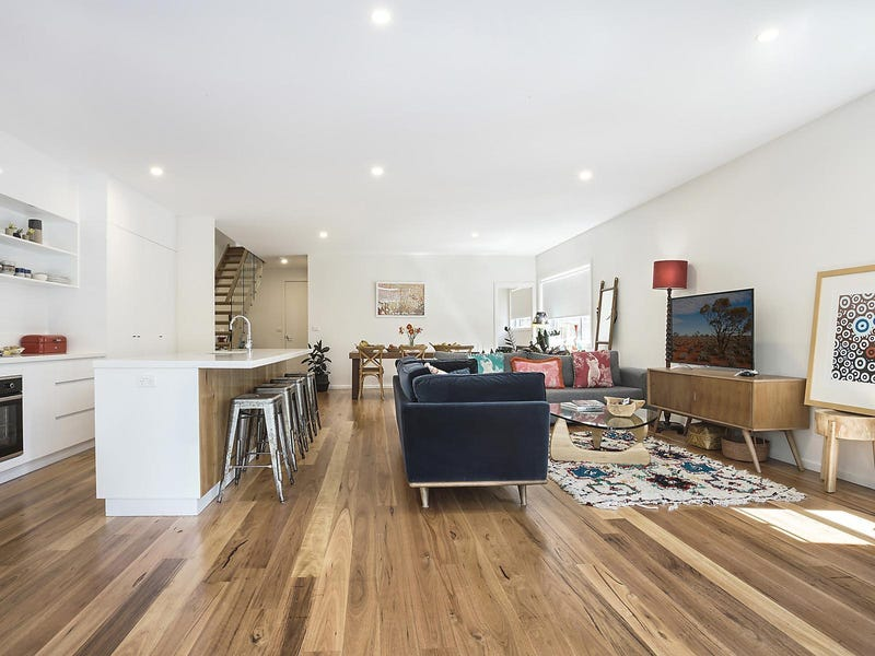 4/113 Broken Head Road, Byron Bay