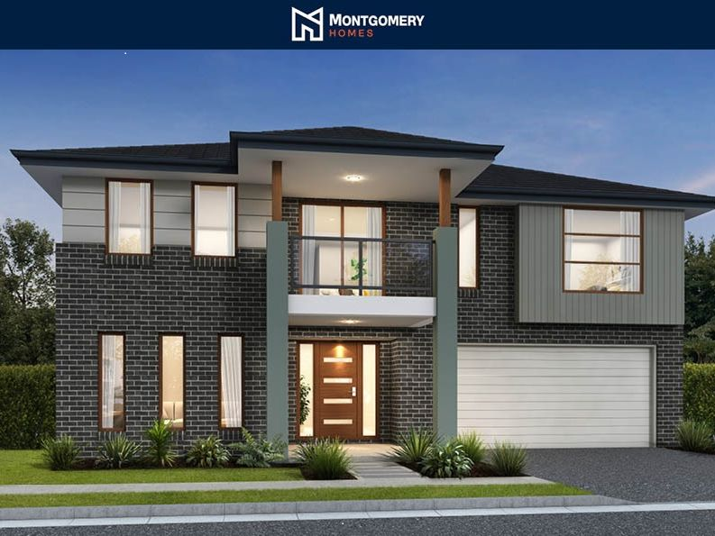 Lot 18 Address on Application, Kellyville