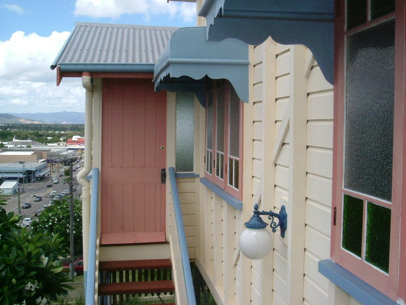 Address available on request, Townsville City, Qld 4810
