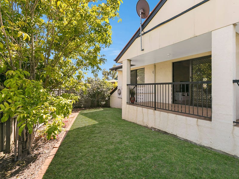 6/549 Samford Road, Mitchelton
