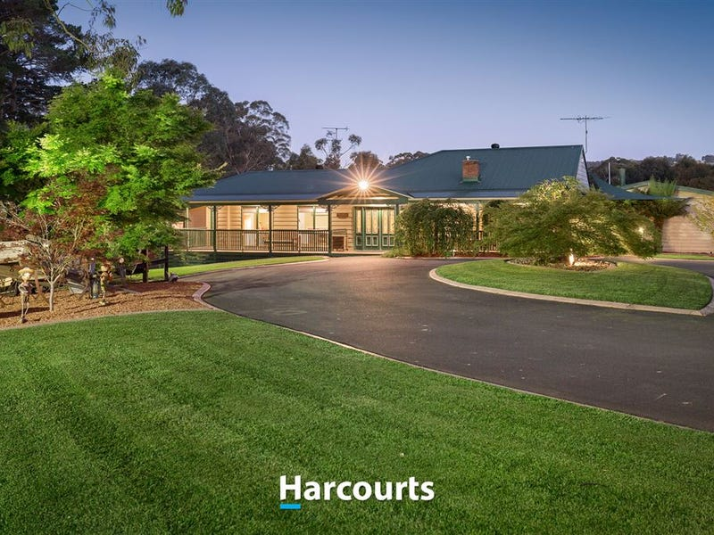1 Boundary Road, Narre Warren East, Vic 3804