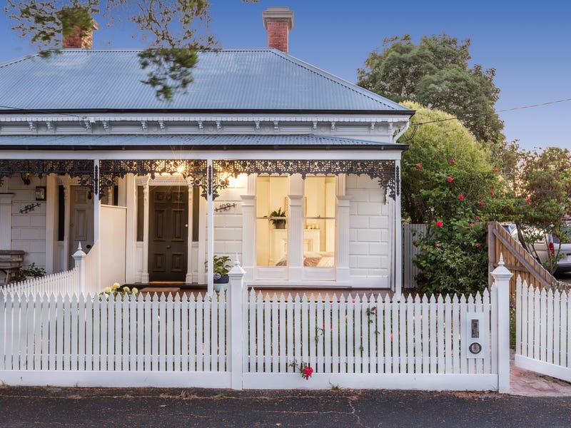 193 Melbourne Road, Williamstown