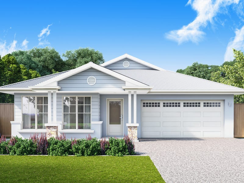 Lot 406 Highland Views Estate, Glenmore Park