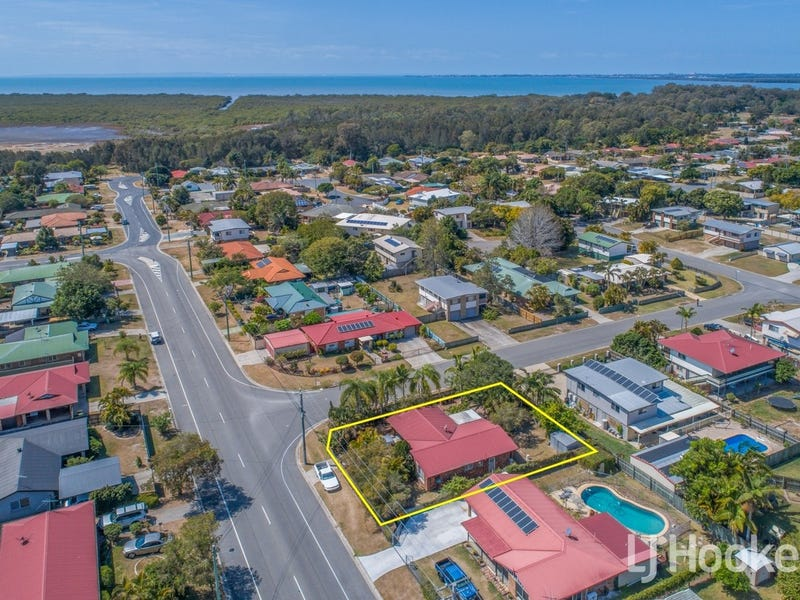 2 Cornwall Street, Deception Bay
