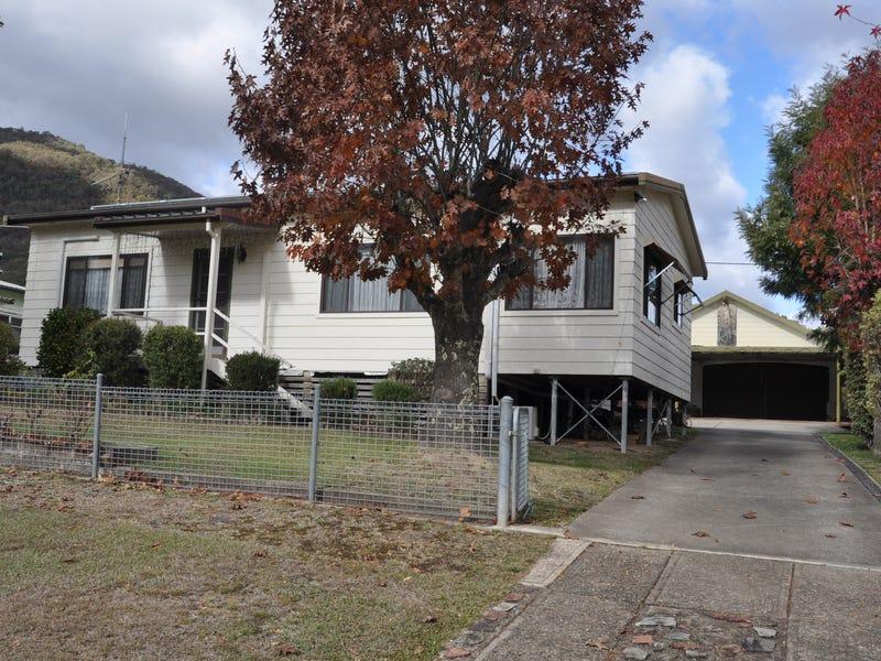9 Ryan Street, Talbingo, NSW 2720