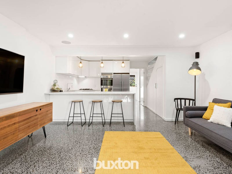 21/2-20 Gladesville Boulevard, Patterson Lakes, Vic 3197