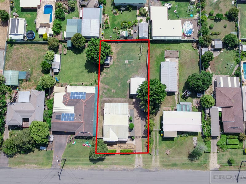 11 Clift Street, Greta, NSW 2334