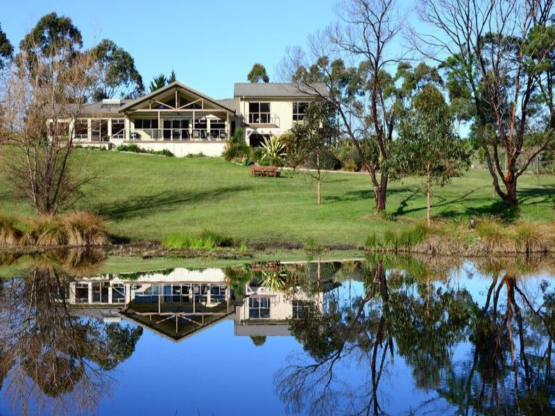 Address available on request, Coolangatta, NSW 2535