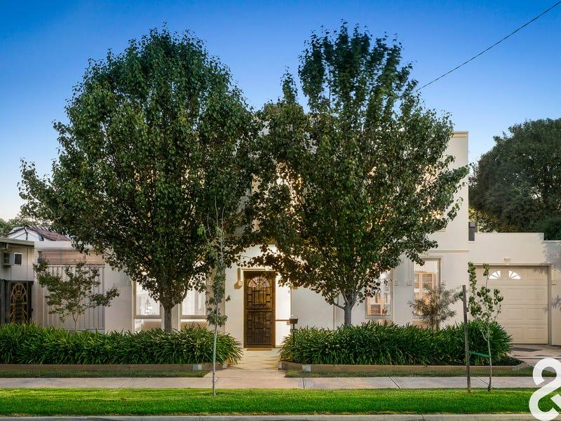 244 Flinders Street, Thornbury, Vic 3071