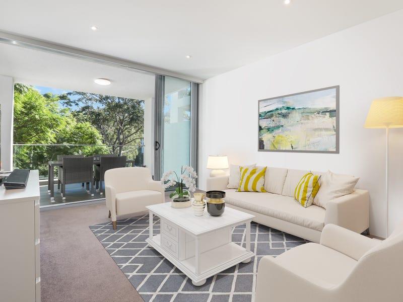 403A/7-13 Centennial Avenue, Lane Cove, NSW 2066