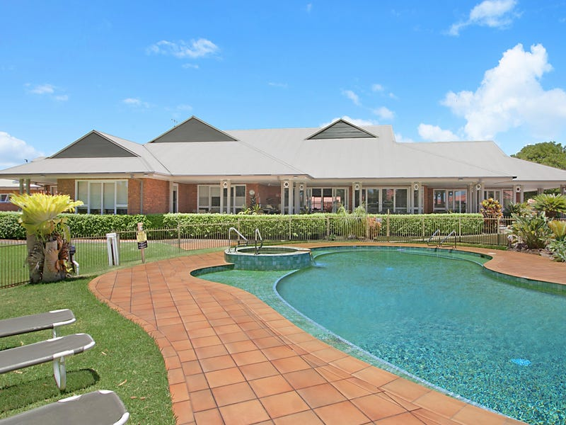 48/57-59 Leisure Drive, Banora Point, NSW 2486