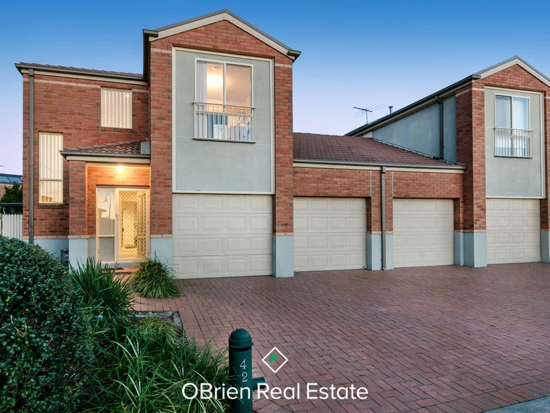 42 Norwegian Way, Narre Warren South