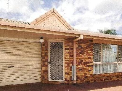 Address available on request, Drayton North, Qld 4350