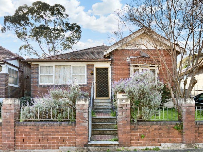 17 Mary Street, Lilyfield, NSW 2040