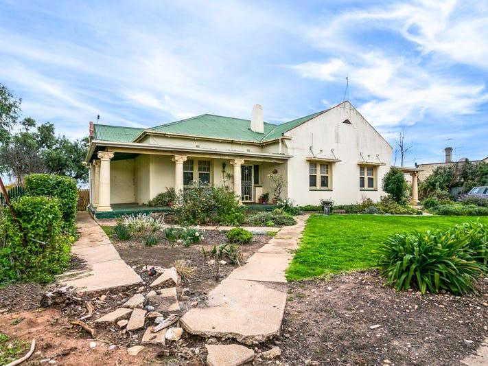 15 Annie Terrace, Wasleys
