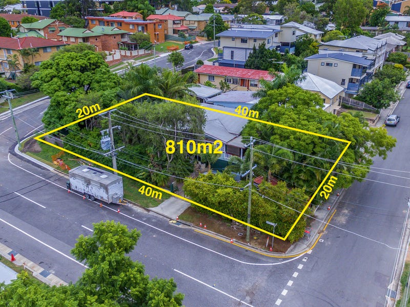 26 Farm Street Newmarket Qld 4051 House For Sale 125473782