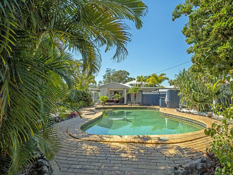 114 White Patch Esp, White Patch, Qld 4507