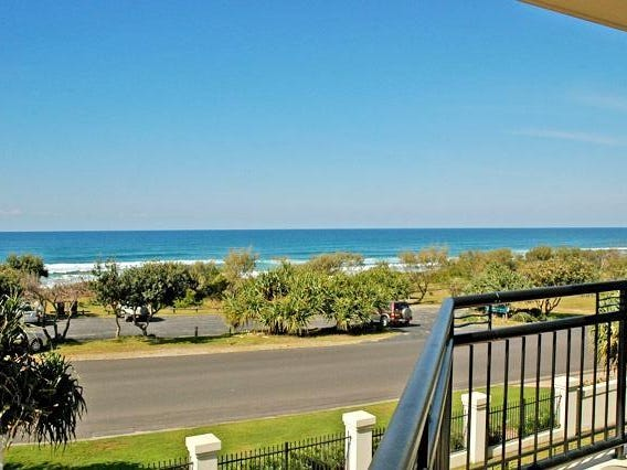 7 20 pacific parade yamba nsw 2464 property details for Pool builders yamba