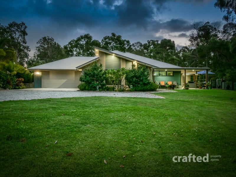 120-124 Lincoln Green Drive, Forestdale