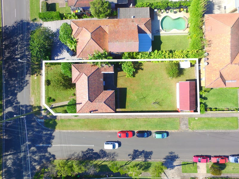 76 Twin Road, North Ryde, NSW 2113