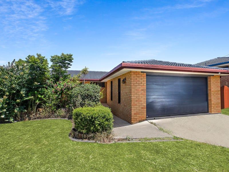 101 Bray St, Coffs Harbour, NSW 2450