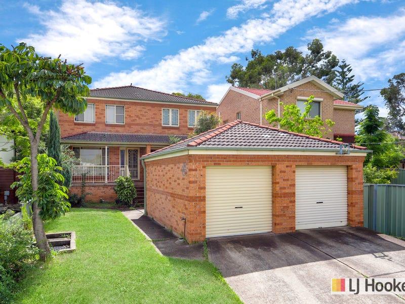 33A Devitt Street, Blacktown, NSW 2148