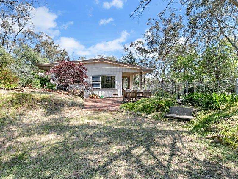 28 Euro Avenue, Eden Hills, SA 5050