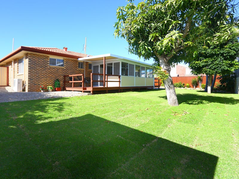 5 Gardiners Place, Southport