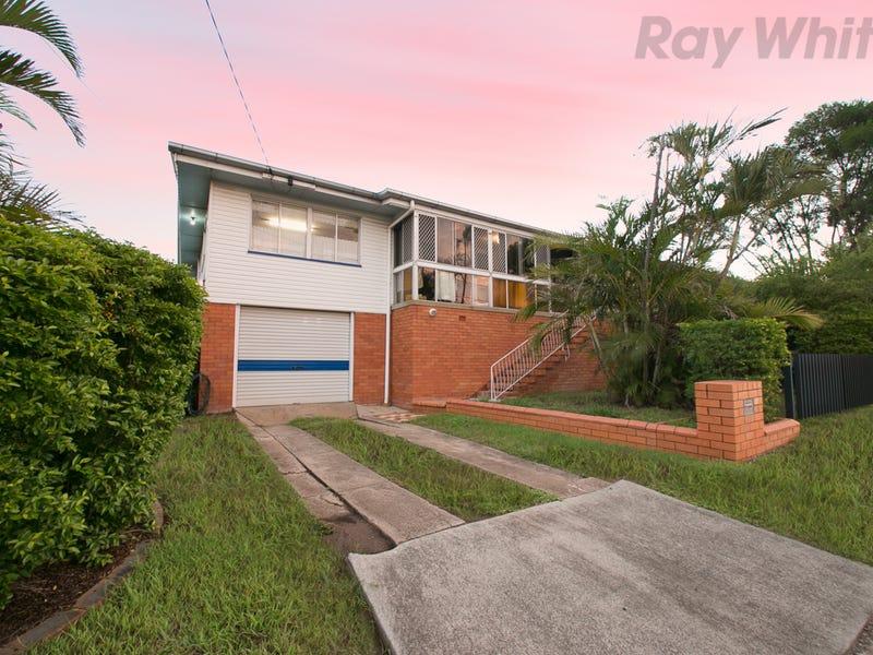 55 Edwards Street, Flinders View, Qld 4305
