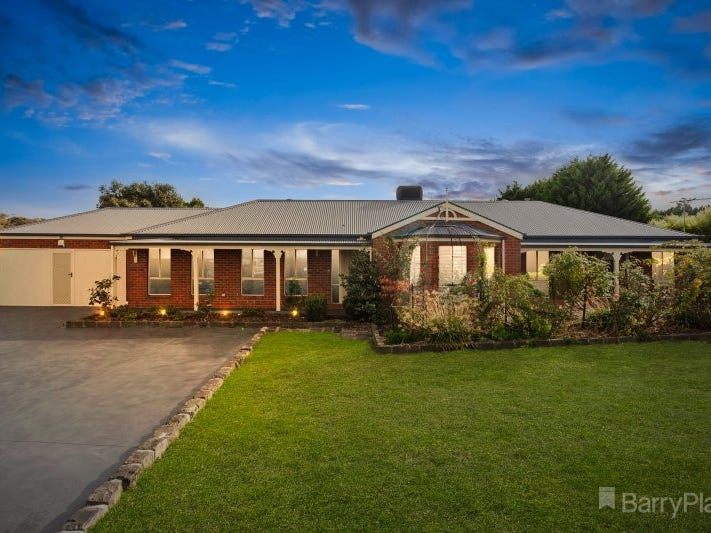 9 Kangaroo Run, Wallan, Vic 3756