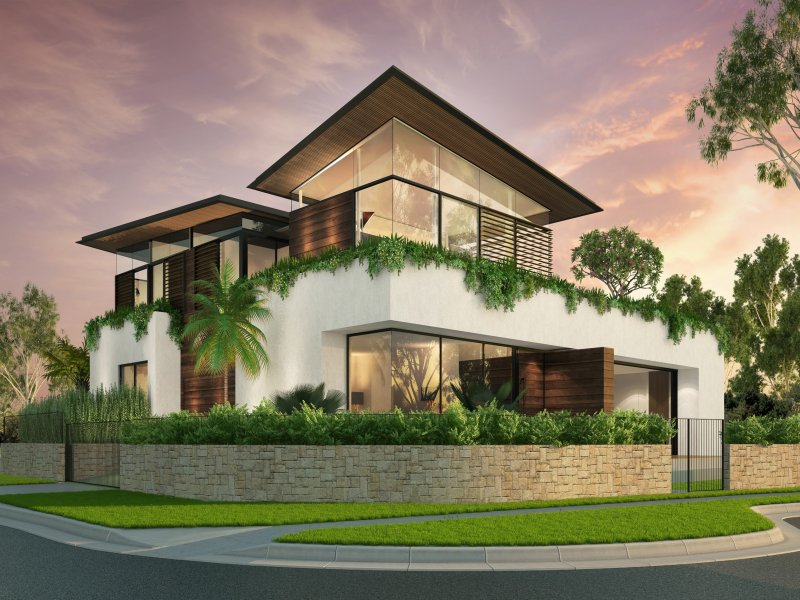 Lot 1101, Trinity Point Drive, Morisset Park
