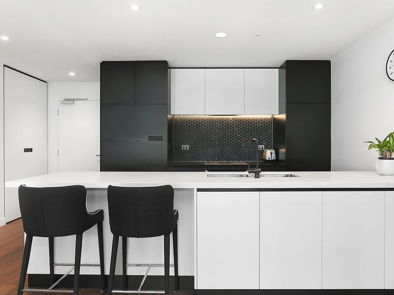 502/15 Marshall Avenue, St Leonards, NSW 2065