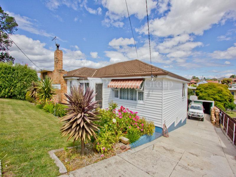 30 Bennett Street South Launceston Tas 7249 Property