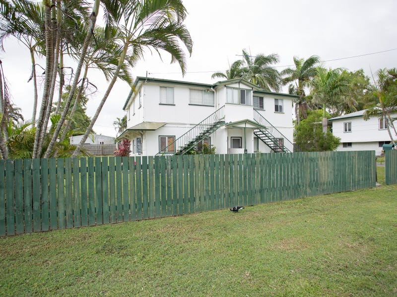 10 Queen Street, North Mackay, Qld 4740