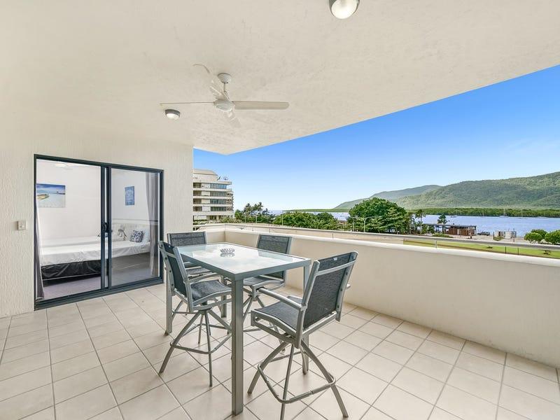 403/27-29 Wharf Street, Cairns City, Qld 4870