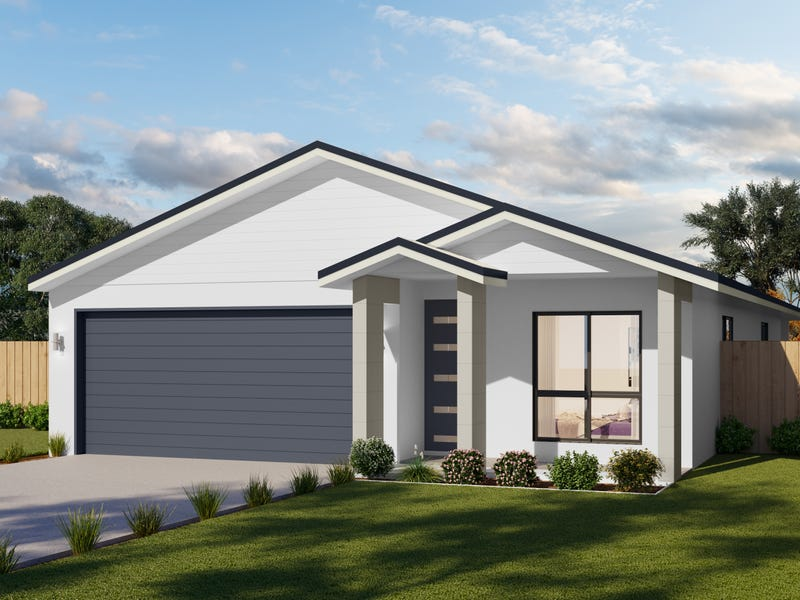 Lot 1008 Headsail Drive, Trinity Beach