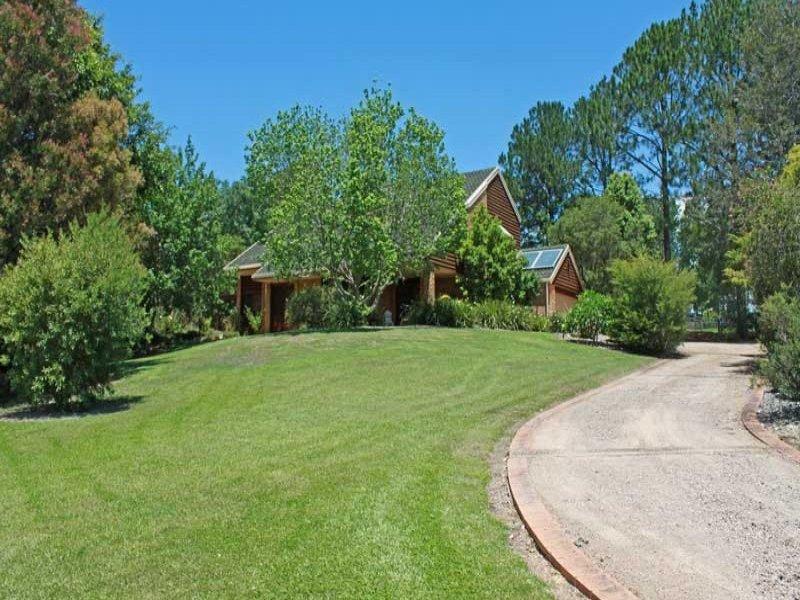 5 Campbell Place Aldavilla Nsw 2440 Property Details
