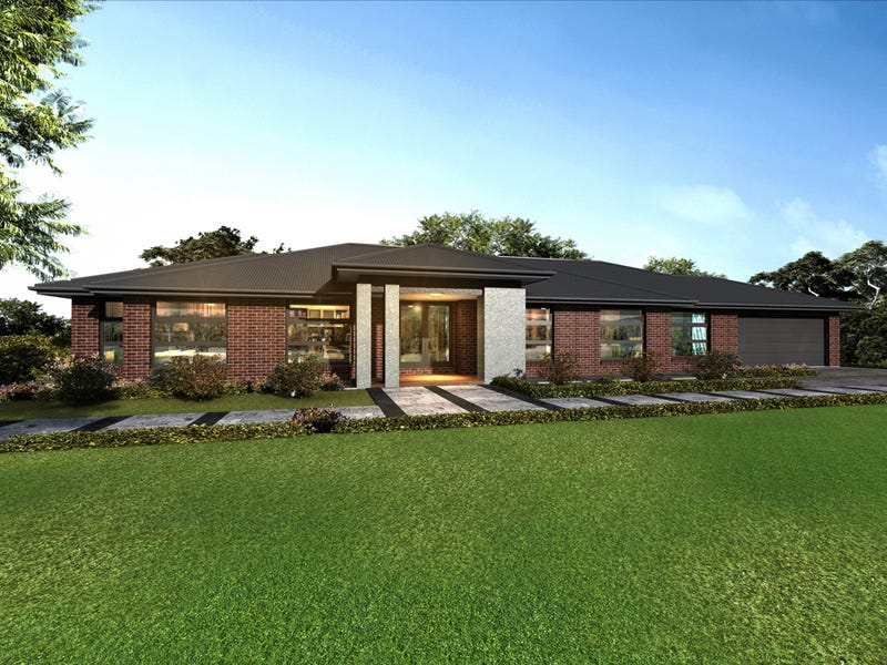 Lot 67 Wooleen Court, Huntly